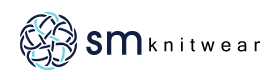 SMKW_logo3